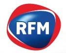 RFM : destination Eilat