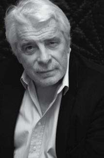 Jacques Weber parrain de la Semaine du Son - © Kim Weber