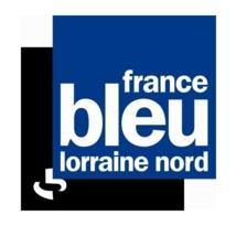 Vielen Dank Radio France !