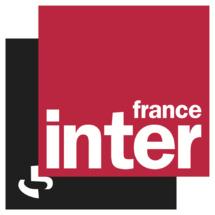 France Inter en légère hausse