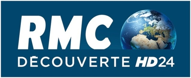 La matinale Bourdin & Co sur RMC Découverte dès le 28 janvier