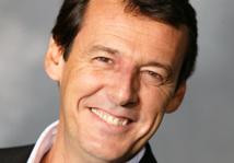 Jean-Luc Reichmann accompagnera cette année les Jeunes Talents