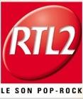 RTL2 le fait savoir en vidéo