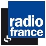 Radio France : budget 2013 adopté