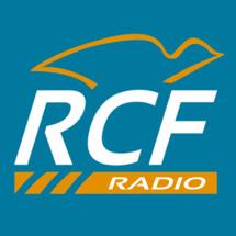 Coup de jeune à RCF