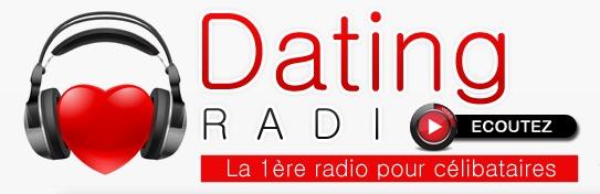 La webradio pour… les célibataires