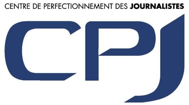 Le CFPJ mise sur la voix
