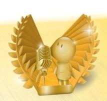 Jeunes Talents de la Radio : finale le 9 février