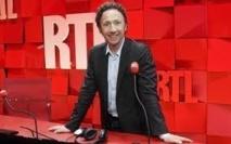 Stéphane Bern rend hommage à Louis de Funès © Abaca Press pour RTL
