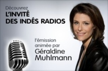 Alain Juppé invité des Indés Radios