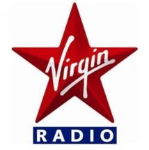 Virgin Radio au Garorock