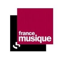 Radio France à Nantes