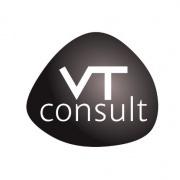 Le Prêt-à-lire de VT Consult