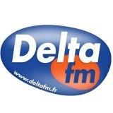 Delta FM au Touquet