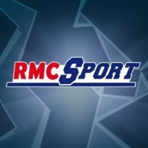 RMC : crouch, touch, pause, engage !