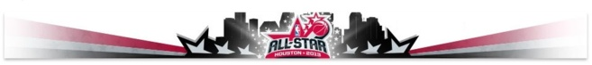 RMC aux NBA All Star Game 2013