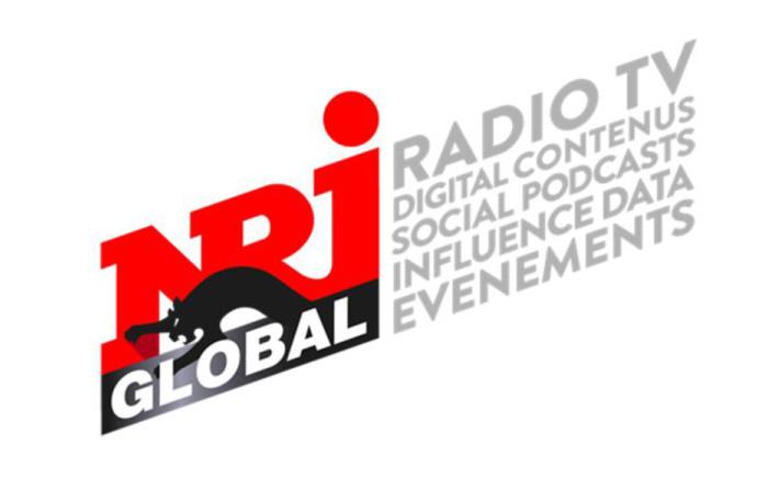 NRJ Global lance une plateforme d'échanges et de business