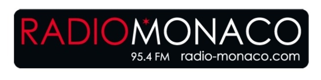 On vote pour Radio Monaco