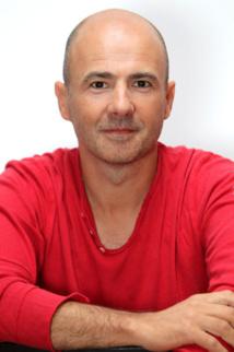 Patrick Kuban le président des Voix est aussi la voix de RTL2