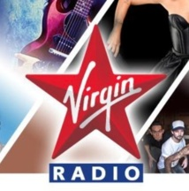 Virgin Radio décroche en local