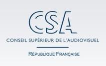 RNT : le CSA presse les sélectionnés