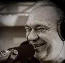 Le RADIO 2013 - HOTMIX RADIO : Rencontre avec Olivier Riou
