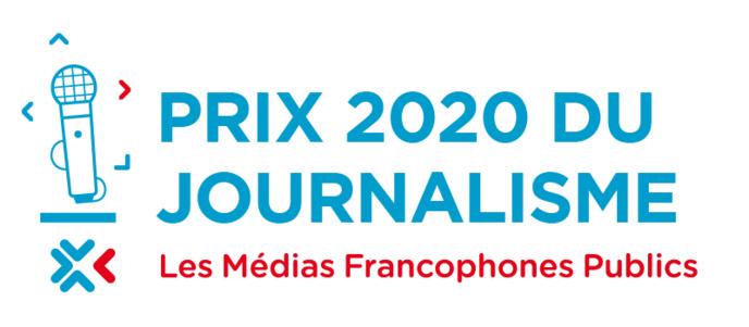 RFI reçoit le Prix du journalisme radio des Médias francophones publics