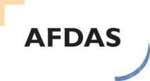 Le RADIO 2013 - AFDAS : entretien avec Valerie Schekowiez