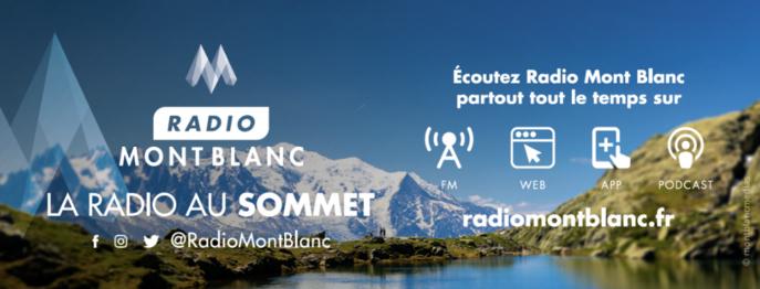 """Radio Mont Blanc : une opération """"Noël connecté à l'essentiel"""""""