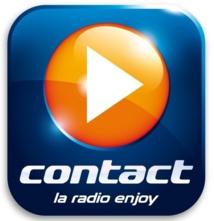 Le RADIO 2013 - Presse et radio sont faits pour s'entendre