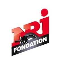 4 M€ attribués par la Fondation NRJ