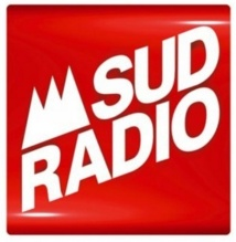 Sud Radio : l'exclusivité échappe à Marc Laufer