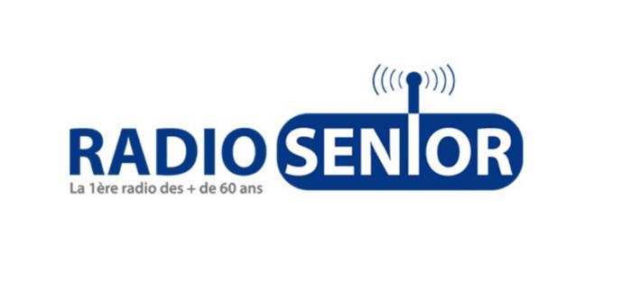 Un avocat lance Radio Sénior pour les plus de 60 ans