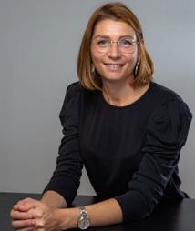 Depuis plus de 20 ans dans l'univers des médias, Marie-Noëlle Le Moal a acquis une forte expertise média et de transformation d'entreprises