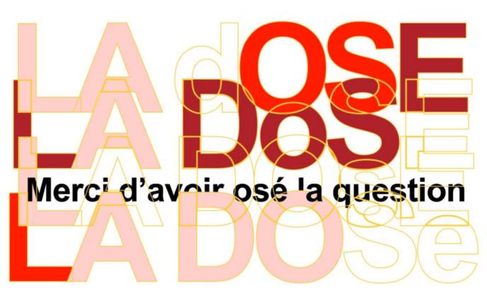 "Binge Audio lance ""La Dose"""