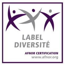 Radio France obtient le Label Diversité