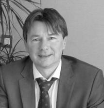 Sylvain Athiel : d'un livre à un centre d'interprétation de Radio Andorre