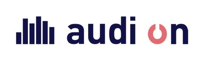 Audion lance la technologie PrintAudio pour convertir les articles web en podcast
