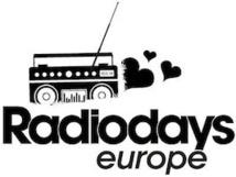 RadioDays : Jour J moins 30