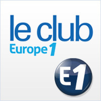 Le Club Europe 1 invite les auditeurs
