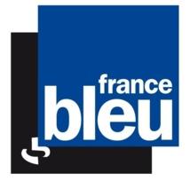 Radio France sur les routes du Tour