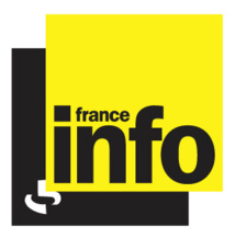 Radio France sur les routes du Tour