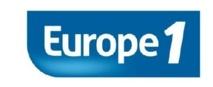 Europe 1 au Salon
