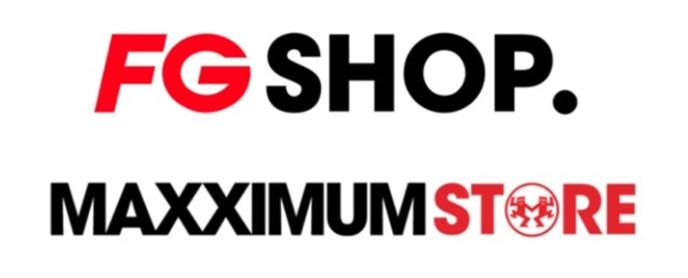 Pour Noël, FG et Maxximum ouvrent leurs boutiques