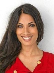 Sandra Murrugiah : nouvelle voix du matin sur Voltage