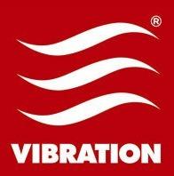 L'addition, c'est pour Vibration