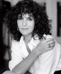 Geneviève Brisac présidera le Livre Inter © Carole Ballaïche