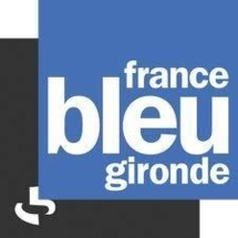 A table avec France Bleu Gironde