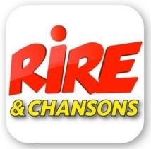Rire & Chansons à Saint-Etienne