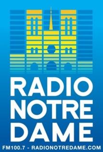 Radio Notre-Dame : édition spéciale
